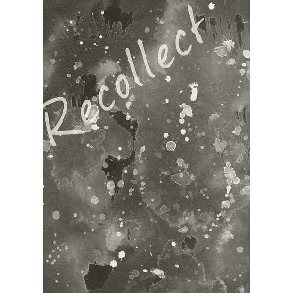 Recollect [Tsuduki.com(続木トモヨ)] テニスの王子様