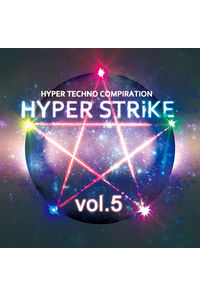 HYPER STRiKE Vol.5