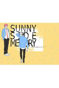 SUNNY SIDE MEMORY