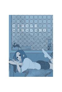 CIRCLE CIRCLING Vol.3