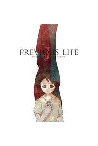 PREVIOUS LIFE