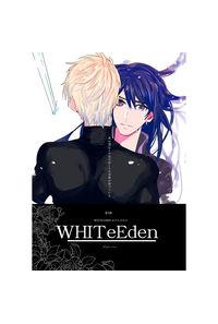 WHITeEden