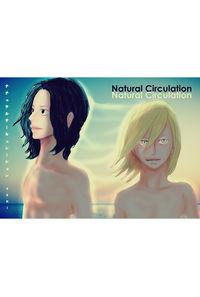 natural circulation