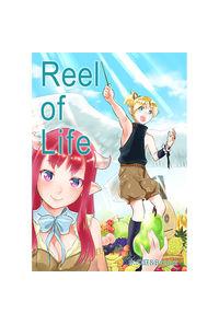 Reel of Life