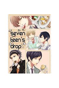 seventeens drop