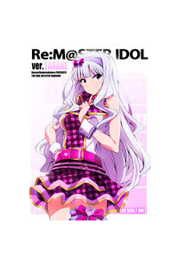 Re:M@STER IDOL ver.TAKANE