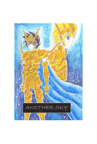 ANOTHER SKY