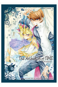 The Architects of TIME