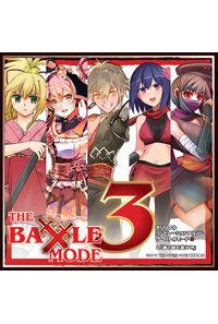 THE BATTLE MODE 3