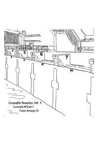 Ensemble Memories Vol.4