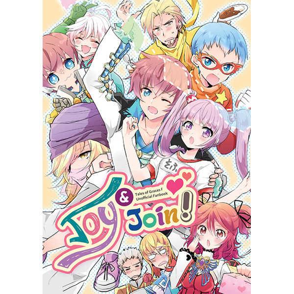 Joy&Join!