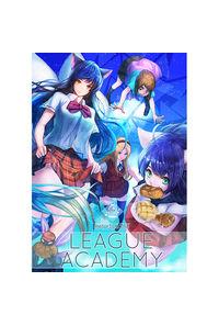League Academy