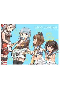 CATCHY LANDSCAPE
