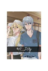 #A_Day