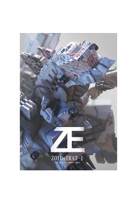 ZOIDsERA3-1
