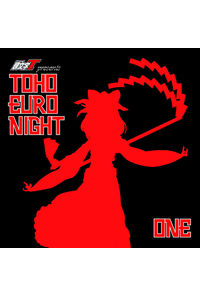 TOHO EURO NIGHT ONE