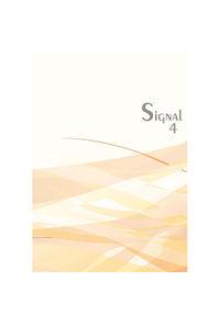 Signal 4