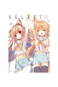 SELECT14