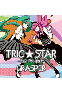 TRIC☆STAR-Side Prequel-