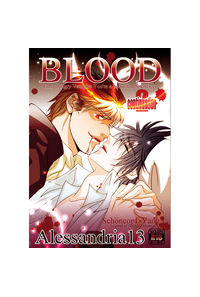 BLOOD2~continuation