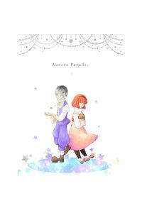 Aurora Parade,