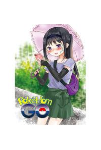 PokeHom GO