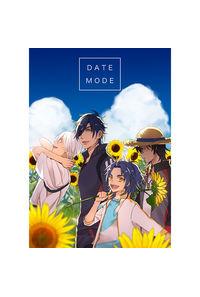 DATE MODE