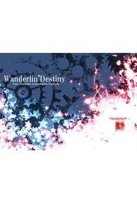 Wanderlin'Destiny