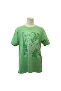 大妖精 Tシャツ