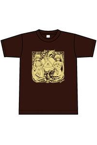 なのフェイTシャツ