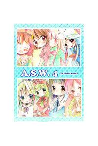 A.S.W.4