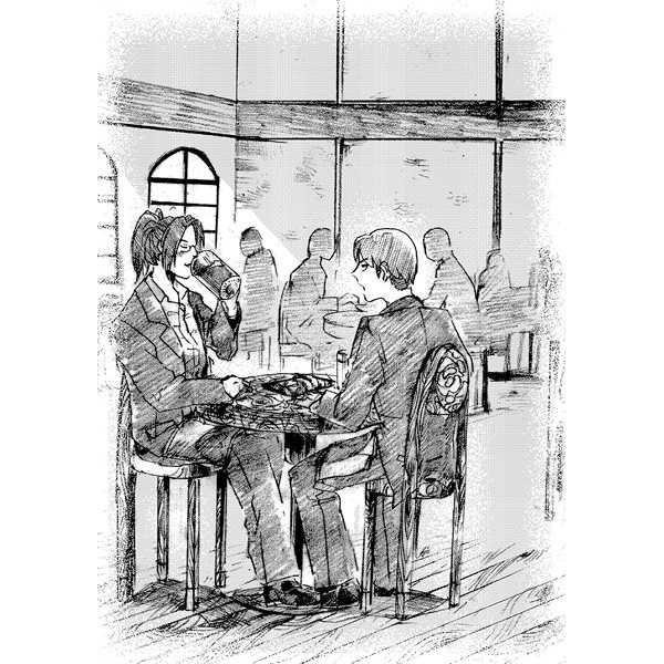 食卓の鉄人