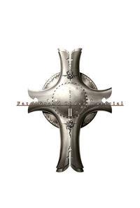 Fate/Grand Order material II 【三次入荷分】