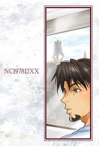 NC197812XX