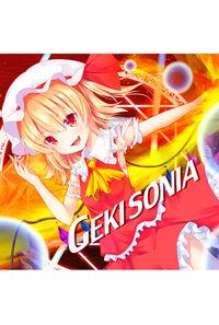 GEKISONIA