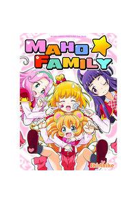 MAHO FAMILY