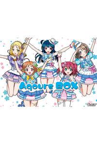 Aqours BOX