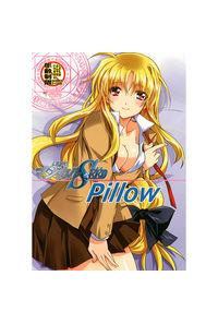 マジカルSEED・Pillow