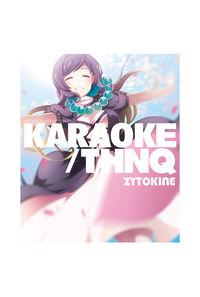 KARAOKE/THNQ
