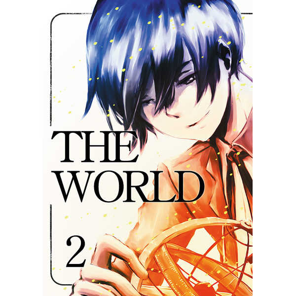 THE WORLD 2