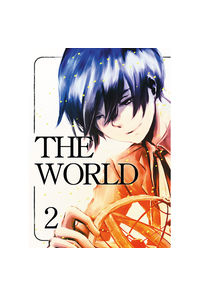 THE WORLD 2