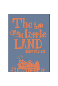 The little LAND complete