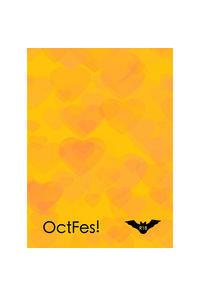 OctFes!