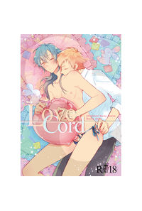 LoveCord