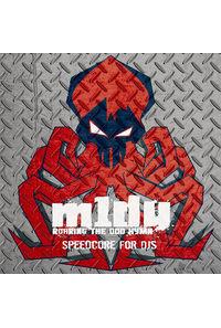 m1dy - Speedcore For DJs