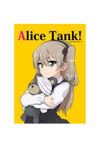 AliceTank!