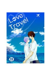 LoveTravel