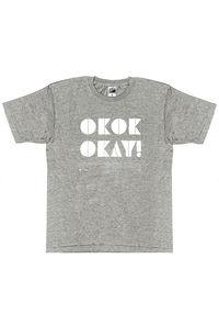 OKOKT Mサイズ
