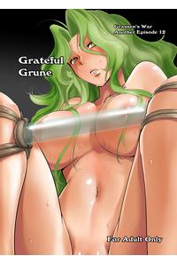 Grateful Grune