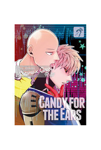 Candy for the ears